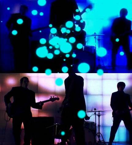 allaround_teaser.jpg